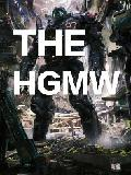 TheHGMW